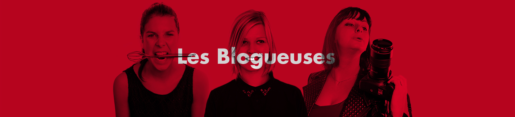 cover-blogueuses