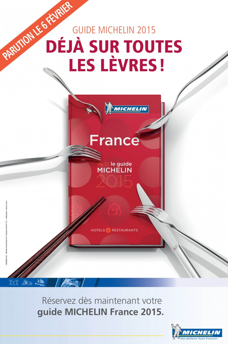 211153_Exe_Michelin_AFFICHE_40X60_HD (1)
