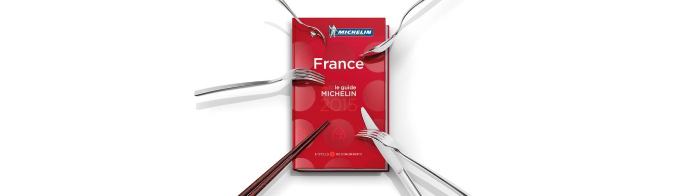 ImageHeader_Michelin